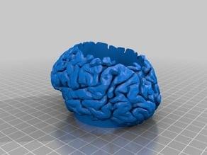 Brain Bowl