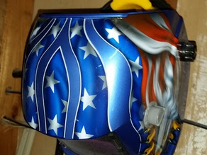 Welding_Helmet_Holder_Ver01