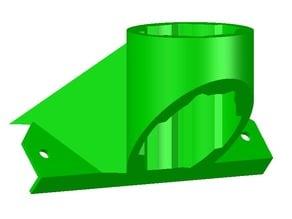Laser Adapter for gMax Printer