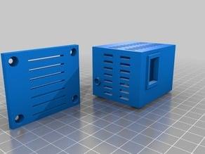 Led Circuit Box 1