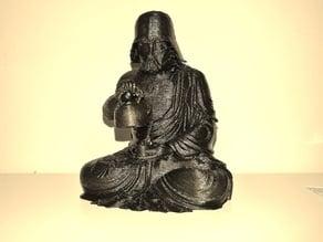 Vaderbuddha_Mate