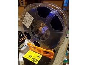 Magnetic Spool Holder Bracket for Creality CR-10