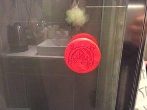 Shower Door Handle Knob