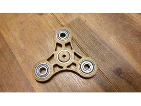 626 Spinner