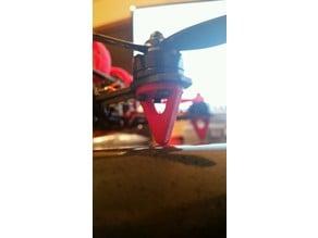 Quadcopter Landing Gear