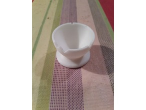 """egg cup """"eggcup"""""""