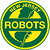 New Jersey Robot Co. Logo