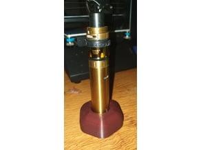 Smok Stick V8 Vape Stand