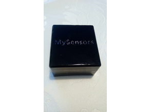Sensebender Micro Box