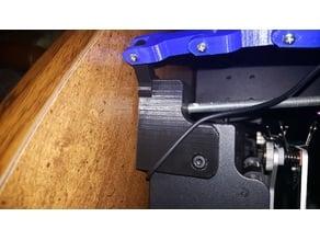 Z-Brace Camera Mount for C270