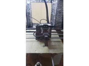 rigidbot e3d cooling setup