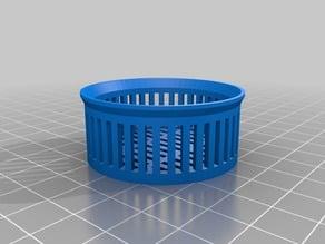 My Customized Drain Filter ()