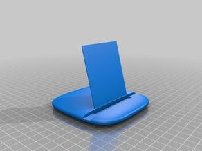 Phone Stand IPhone 6,6S,7
