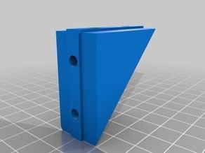 2020 frame corner superstrong