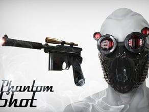 Phantom Shot