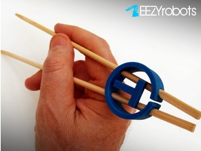 THINGLOGO CHOPSTICK HELPER