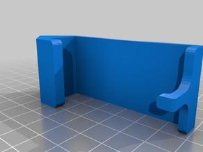 Adjustable for smartphones or tablets NES30 PRO Part 2