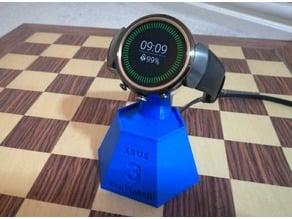 Asus ZenWatch 3 Charging Base