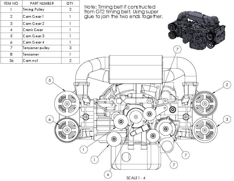 Terrific Ej25 Subaru Boxer Engine Diagram Basic Electronics Wiring Diagram Wiring Cloud Mangdienstapotheekhoekschewaardnl