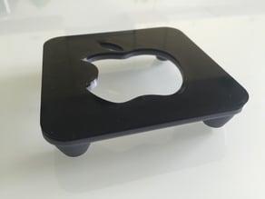 Staffa - Apple TV