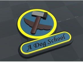 A Dog School - The Adventure Zone