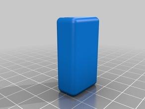 Box for USB Programmer Mini Pro