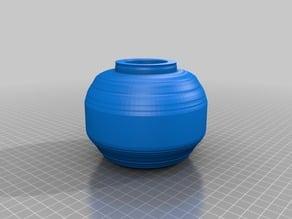 telstar vase