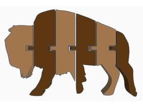 Flexi Bison
