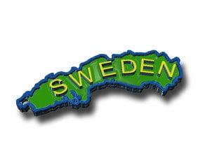 Swedkey