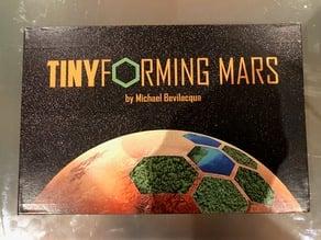 Tinyforming Mars Box