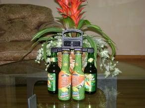 Beer Pal (Six Pack)