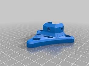 XY Carrier VSlot