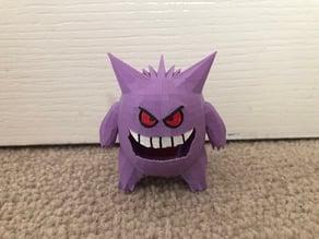Gengar - Pokemon 94