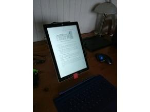 Microsoft Surface Pro 3 stand