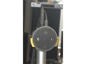 Echo Dot Gen2 Pole Mount