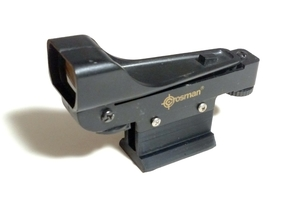MarkoMount Telescope Finder Mounting System