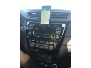 Car rental mobile phone support