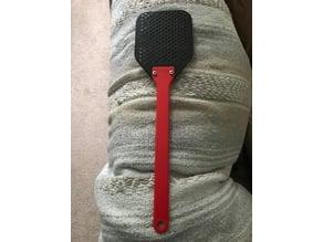 basic Fly Swatter
