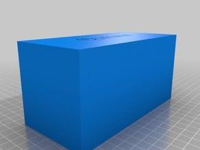 THE QUINN BOX