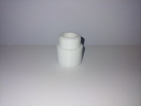 Shower adaptor for Costway washing machine