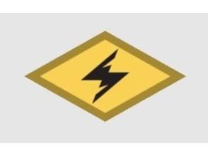 Z-Crystal_Electrium Z