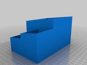 pancil stand