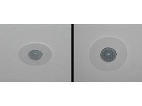 PIR-Decken-Sensor