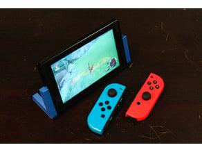 Nintendo Switch 70° Stand