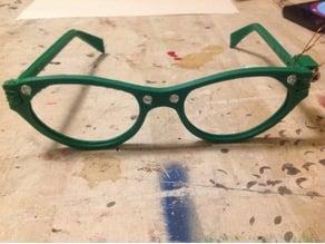 Lightfocals