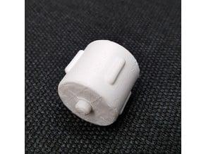 Tape Dispenser Spindle