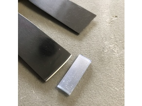 Putty Knife Protector