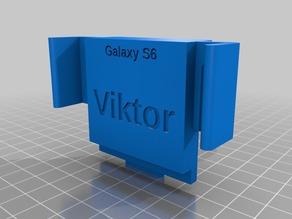 Galaxy S6 Viktor