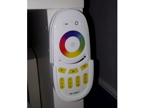 MILIGHT Remote holder