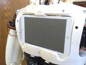 latch for InMoov TabletPC 8''